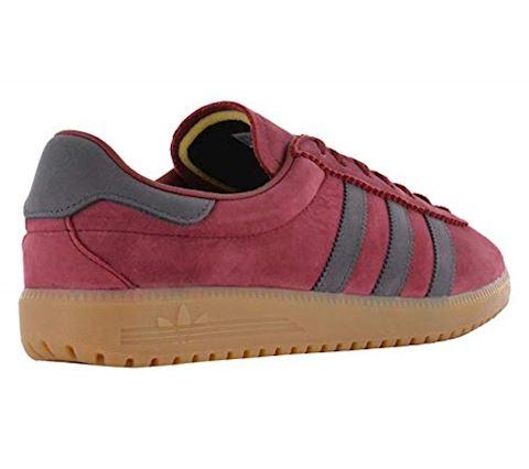 adidas Bermuda Shoes Image 4