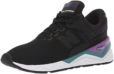 New Balance X90 - Women Shoes Image