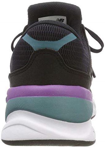 New Balance X90 - Women Shoes Image 2