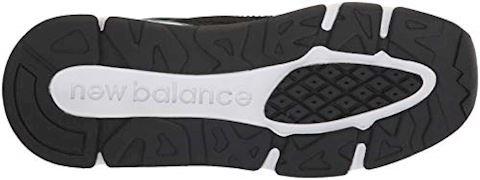 New Balance X90 - Women Shoes Image 3