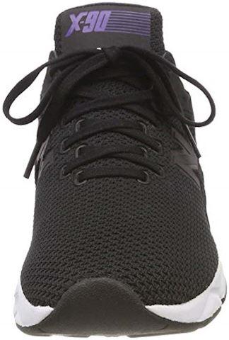 New Balance X90 - Women Shoes Image 4