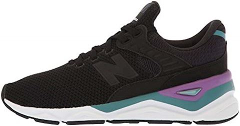 New Balance X90 - Women Shoes Image 5