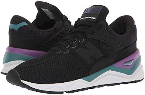New Balance X90 - Women Shoes Image 6