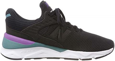 New Balance X90 - Women Shoes Image 7