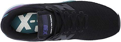 New Balance X90 - Women Shoes Image 8