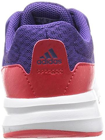 adidas Galaxy 3 Shoes Image 2
