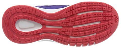 adidas Galaxy 3 Shoes Image 3