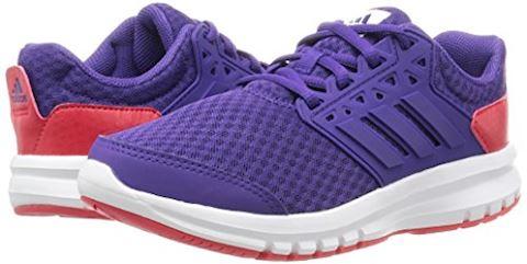 adidas Galaxy 3 Shoes Image 5