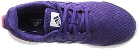 adidas Galaxy 3 Shoes Image 7