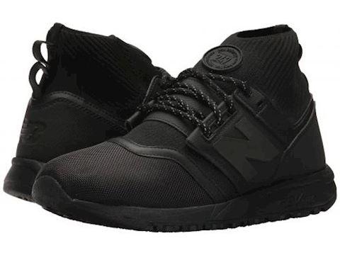New Balance 247 - Men Shoes Image