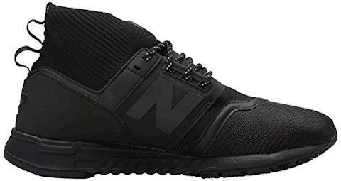 New Balance 247 - Men Shoes Image 12