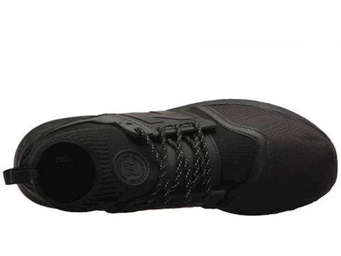 New Balance 247 - Men Shoes Image 2