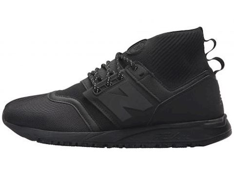 New Balance 247 - Men Shoes Image 4