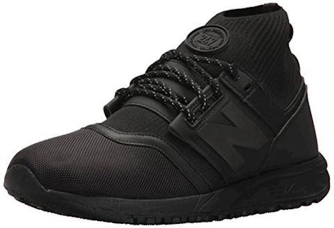 New Balance 247 - Men Shoes Image 6