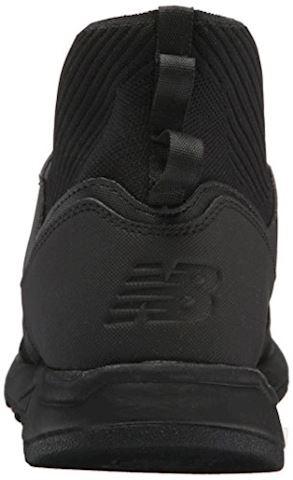 New Balance 247 - Men Shoes Image 7