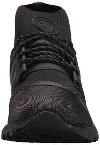 New Balance 247 - Men Shoes Image 9