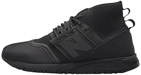 New Balance 247 - Men Shoes Image 10