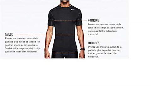 Nike Hoodie Team Club - Obsidian Kids Image 3