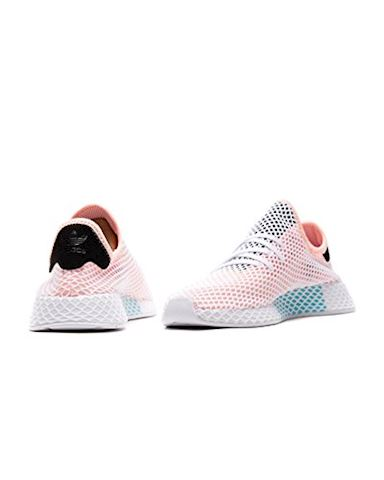 adidas Deerupt Runner Shoes Image 10