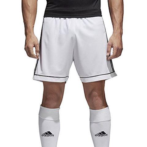 adidas Squadra 17 Shorts Image