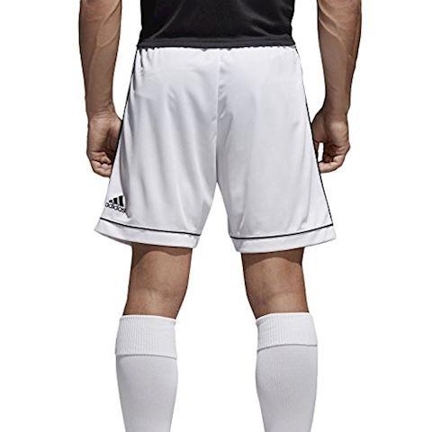 adidas Squadra 17 Shorts Image 2