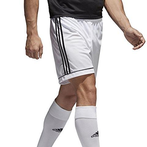 adidas Squadra 17 Shorts Image 4