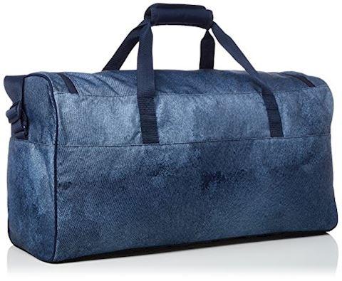 adidas Linear Performance Duffel Bag Medium Image 2