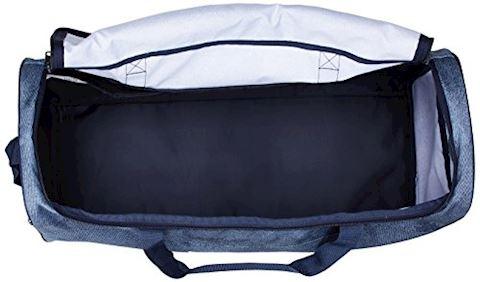 adidas Linear Performance Duffel Bag Medium Image 5