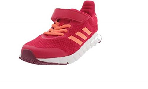 adidas RapidaFlex Shoes Image 11