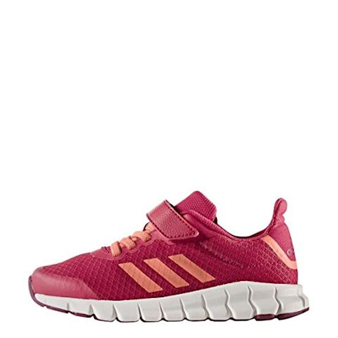 adidas RapidaFlex Shoes Image 2