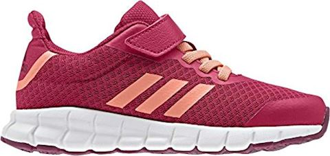 adidas RapidaFlex Shoes Image 3