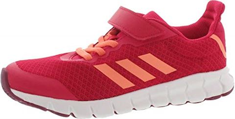 adidas RapidaFlex Shoes Image 7