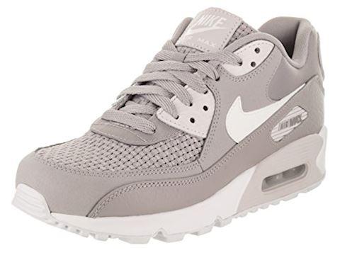 Nike Air Max 90 SE Women's Shoe - Grey Image