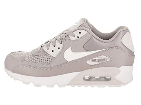 Nike Air Max 90 SE Women's Shoe - Grey Image 2