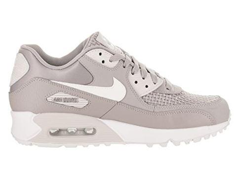 Nike Air Max 90 SE Women's Shoe - Grey Image 5