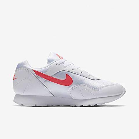 Nike Outburst Women's Shoe - White Image 2