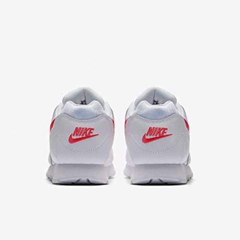 Nike Outburst Women's Shoe - White Image 5