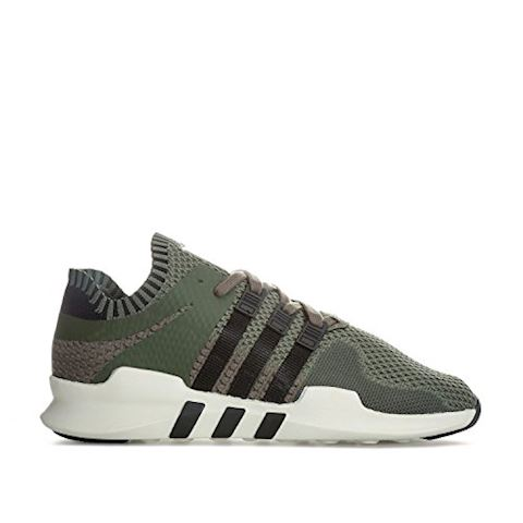 adidas EQT Support ADV Primeknit Shoes Image