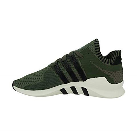 adidas EQT Support ADV Primeknit Shoes Image 11