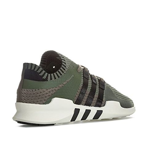 adidas EQT Support ADV Primeknit Shoes Image 2