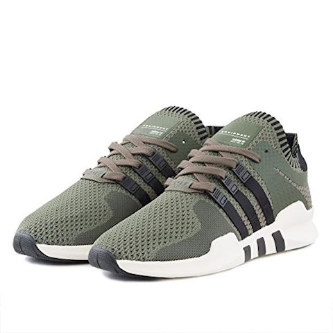 adidas EQT Support ADV Primeknit Shoes Image 5