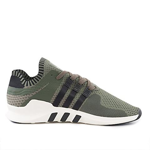 adidas EQT Support ADV Primeknit Shoes Image 6