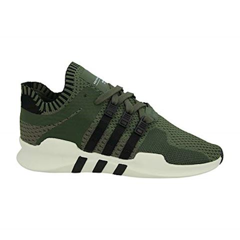 adidas EQT Support ADV Primeknit Shoes Image 9