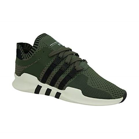 adidas EQT Support ADV Primeknit Shoes Image 10