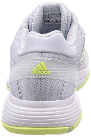 adidas Barricade Club Shoes Image 2