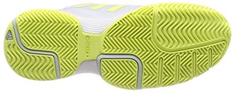 adidas Barricade Club Shoes Image 3