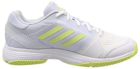 adidas Barricade Club Shoes Image 6
