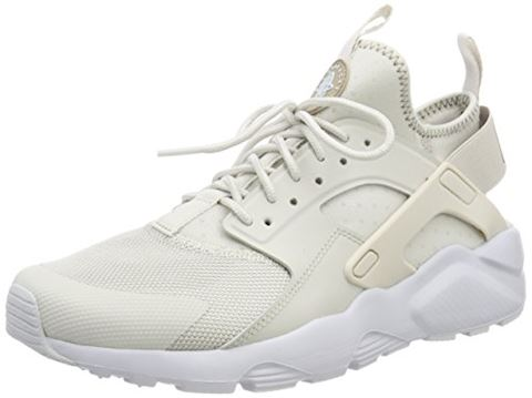 Nike Air Huarache Ultra Men S Shoe Cream