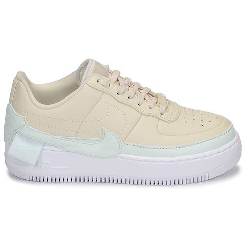 Nike Air Force 1 Jester XX Women's Shoe Cream