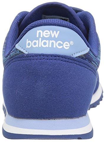 New Balance 420 Hook and Loop Kids Infant Shoes Image 2